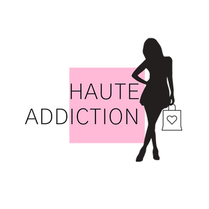 Haute Addiction, LLC