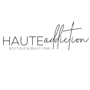 Haute Addiction Boutique