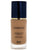 Luminous Longwear Liquid Foundation - Siia Cosmetics