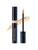Ultimate Fit Concealer - Siia Cosmetics