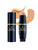 Duo Face Sculpting Contour Stick - Siia Cosmetics
