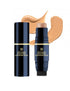 Duo Face Sculpting Contour Stick