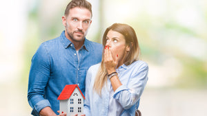 How Do the Stress Test Changes Affect Homebuyers?