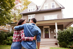 The First-Time Home Buyers Guide - How Much Will it Cost?