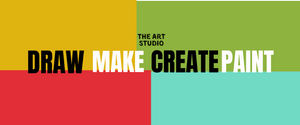 Art Studio for Kids Online Art Membership