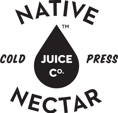 Native Nectar Juice Co.