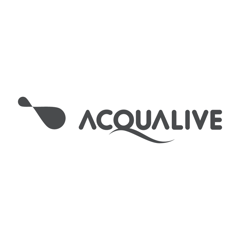 Acqualive Distributor Activation