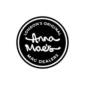 Anna Mae's Mac N Cheese