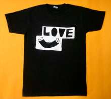 Load image into Gallery viewer, Love Noodle Tee