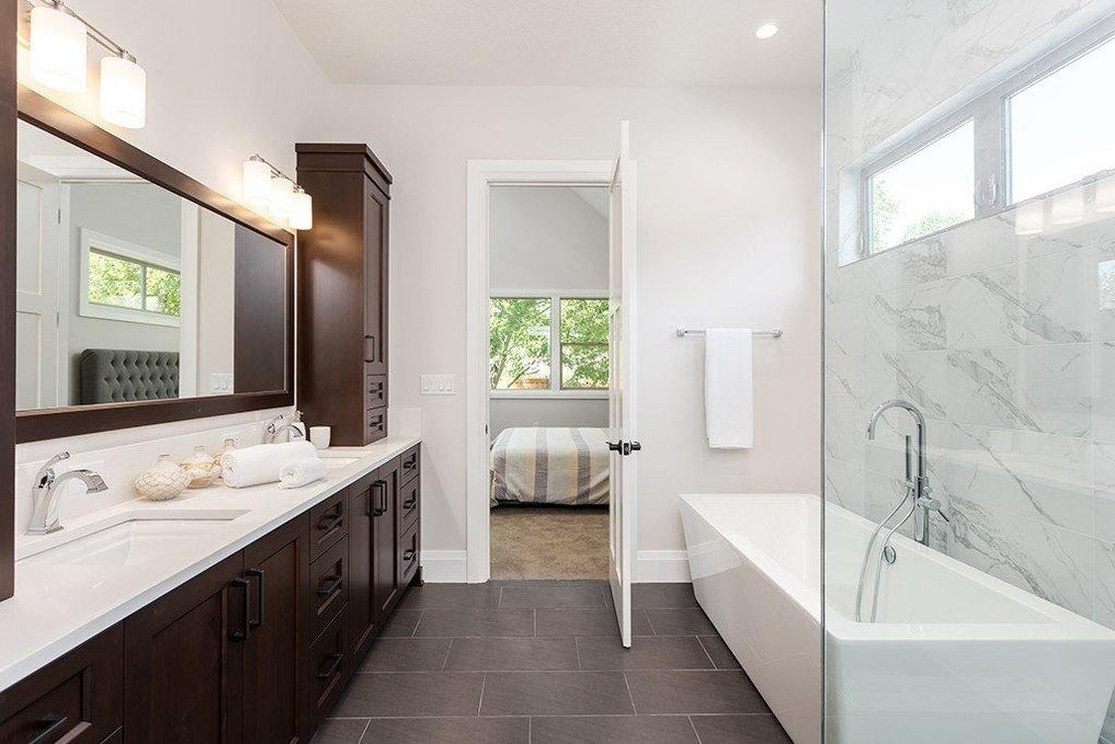 How to Increase the Value of Your Home With a Bathroom Renovation?