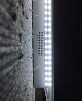 Remer Ottis 800 LED MIrror
