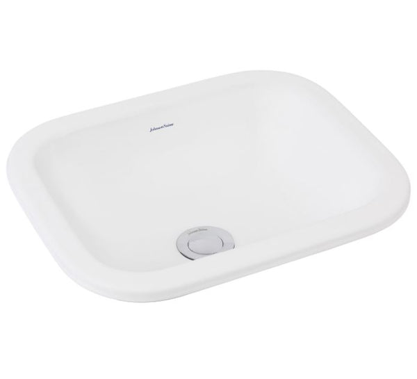 Emily Rectangle basin
