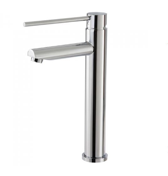 Issabella Care Tall Basin Mixer