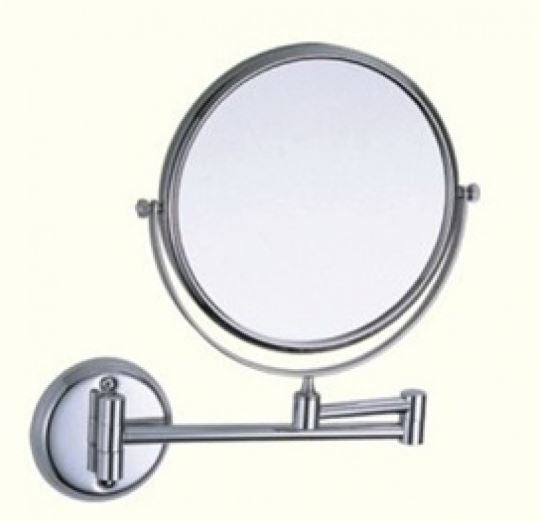 M01 Swivel Arm Magnifying Mirror