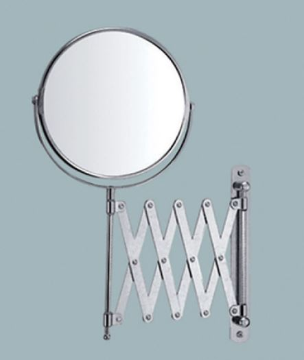 M04 Swivel Arm Magnifying Mirror