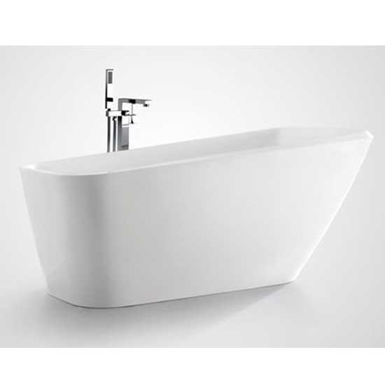 Odessy Free Standing Bath