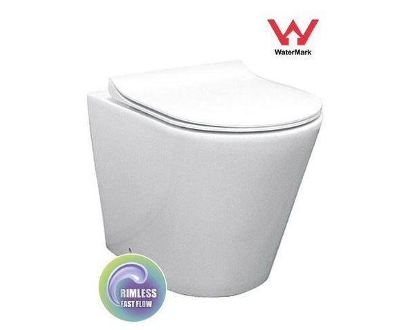 Ameilia Inwall Floor Pan