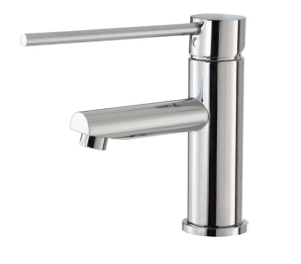 Issabella Care Basin Mixer