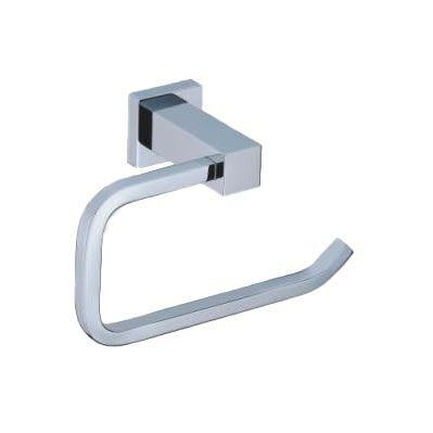 Linear Toilet Roll Holder