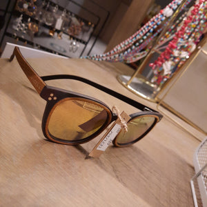 Wooden Sunglasses 75971234