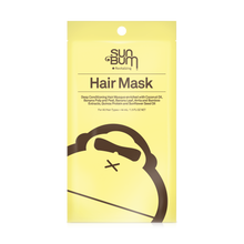Load image into Gallery viewer, Revitalizing Hair Mask