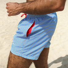 Load image into Gallery viewer, KAHUNA SWIMWEAR MEN