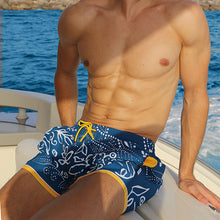 Load image into Gallery viewer, VENTURE SWIMWEAR MEN