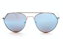 Load image into Gallery viewer, Dana aviator sunglasses