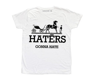 Gonna Hate T-Shirt Men