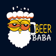 Beer Baba T-Shirt