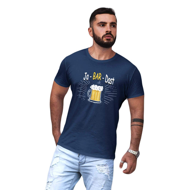 Ja Bar Dast T-Shirt