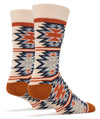 Coral Root - Sock It Up Sock Co