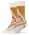 StarWest - Sock It Up Sock Co
