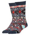 Cascara Sagrada - Sock It Up Sock Co