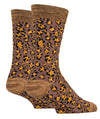 Animal Instinct - Sock It Up Sock Co