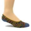 Lil Long Horn Summer - Sock It Up Sock Co