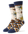 Beetle Herb - Sock It Up Sock Co
