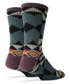 Dusk Wind - Sock It Up Sock Co
