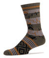 A Mount Logan - Sock It Up Sock Co