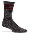 H Mont Blanc - Sock It Up Sock Co