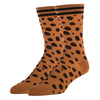 Animal's Prey - Sock It Up Sock Co