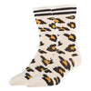 Wild Call - Sock It Up Sock Co