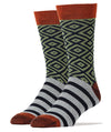 Beale St - Sock It Up Sock Co