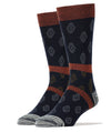 Lombard St - Sock It Up Sock Co