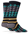 Beacon St - Sock It Up Sock Co