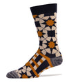 The Zodiac - Sock It Up Sock Co