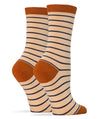 Arctic Stripes - Sock It Up Sock Co