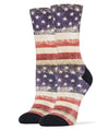 Born On The 4th - Sock It Up Sock Co