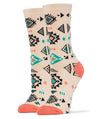 My Pueblo - Sock It Up Sock Co