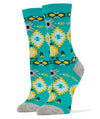 New Mix it Go - Sock It Up Sock Co
